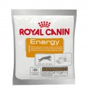 Royal Canin Energy Booster thumbnail