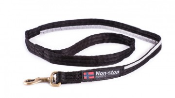 Non-Stop Strong Kobbel - 2meter