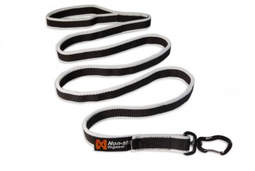 Non-Stop Bungee Leash - 2 meter